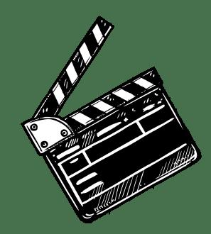 Иконка фильма